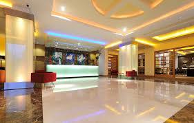 pestana chelsea bridge hotel spa 2017 room prices from 134