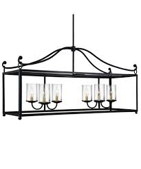lamp u0026 chandelier murray feiss murray feiss monte carlo