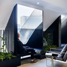Home Architect Top Companies List In Thailand Office Interior Architecture And Design Dezeen