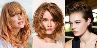simulateur coupe de cheveux femme coiffure pour cheveux mi court femme coiffures modernes et