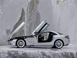 mercedes slr mclaren amg 2003 2009 mercedes slr mclaren review supercars