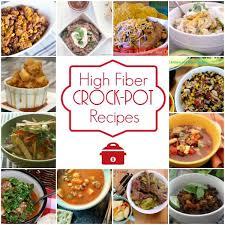 best 25 skinny fiber recipes ideas on pinterest skinny fiber