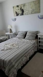 chambre a louer perpignan chambre de 17m2 à louer sur perpignan location appartement