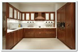 walnut kitchen ideas working on walnut kitchen ideas for design home and