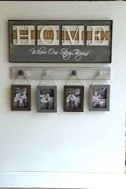 home decor like urban outfitters home decor website ating home decor sites like urban outfitters
