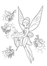 iridessa disney fairies coloring download u0026 print