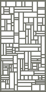 249 best decorative screens images on pinterest architecture