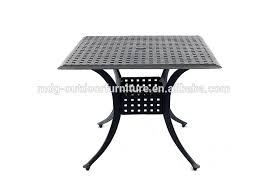 Summer Wind Patio Furniture Mainstay Patio Furniture Mainstay Patio Furniture Suppliers And