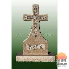 tombstone designs china cross granite tombstone designs china granite tombstone