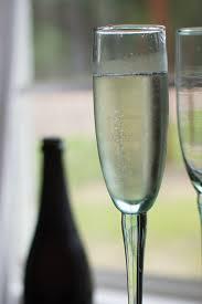 Modern Wine Glasses by Repurposed Woodwaves