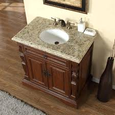 18 Inch Bathroom Vanity With Sink 18 Bathroom Vanity Combo Medium Size Of Bathroom Sink Base Cabinet