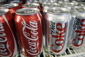 Six Flags Coca Cola Coca Cola Acquires Stake In Nigeria Dairy Juice Company Wsj