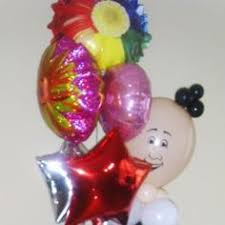balloon delivery wilmington nc http www theomspa naples fl d