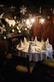 best 25 restaurants in salzburg ideas on pinterest restaurant