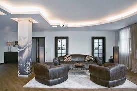 home interior themes interior home decorating ideas project home decor idea