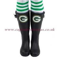 womens green boots uk charming s green boots bay packers green 2017 74 76