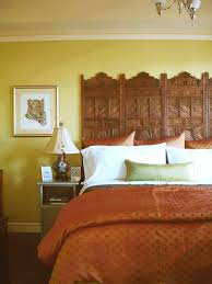 Images Of Headboards by Unique Headboards Houzz