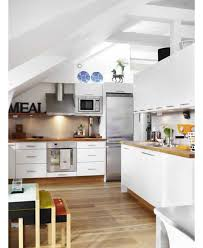 swedish interiors best fresh swedish kitchen utensils 15745