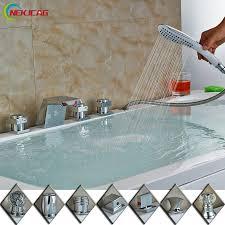 bathtubs splendid replace kohler bathtub faucet cartridge 122