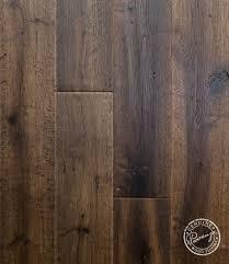 provenza floors desert siberian oak 5 8