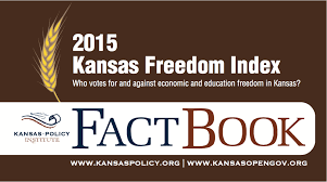 Kansas joint travel regulations images Tax spending kansas policy institute png