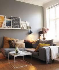 Apartment Living Room Ideas Pinterest Nyfarmsinfo - Living room design apartment