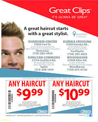 are haircuts still 7 99 at great clips inspirational printable coupon great clips 2017 best printable