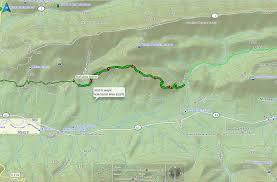 Sec Map Ot Maps