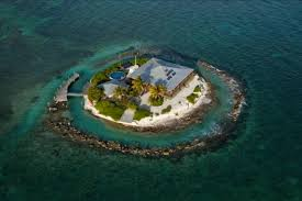 6 remote island homes for sale right now trulia u0027s blog real