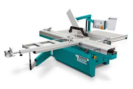 Used Woodworking Machinery N Ireland by Martin Sliding Table Saws Provide Perfect Cuts In Any Material