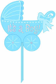 free clipart baby shower gallery baby shower ideas