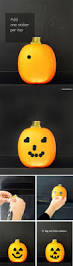 779 best halloween arts and crafts images on pinterest halloween