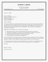 Sending Resume Through Email Sample Examples For Cover Letter For Resume Sampleresumeformats234