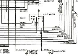 wire diagram 1975 dodge w200 headlight switch