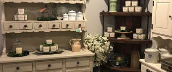 Home Decor Store Near Me Rockwall Home Decor Goods Store Furniture Restoration The Mint