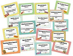 Top 20 Candy Bars Best 25 Candy Bar Awards Ideas On Pinterest Candy Awards