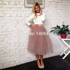 women s skirts 2017 fashion skirts womens summer jupe high waist tutu