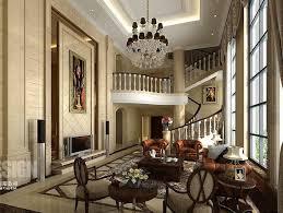 living room interior design companies luxury classic designs