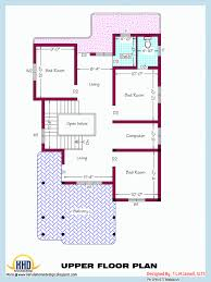 1000 sq ft kerala house google search science 1000 sq ft house plans 3 bedroom kerala style www
