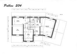 plan de cuisine gratuit plan de cuisine gratuit pdf affordable plan de maison