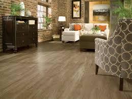 5 best engineered made flooring materials