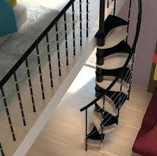 Stair Tread Covers Carpet Spiral Stair Tread Depth Spiral Stair Tread Size Spiral Stair