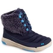 womens boots las vegas s boots leather ankle knee high burlington