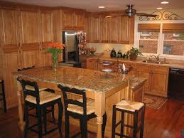 best kitchen renovation ideas tips for renovating a house home kitchen remodel estimate