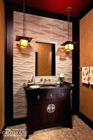 Small Sink For Powder Room Small Powder Room Vanities U2013 Artasgift Com