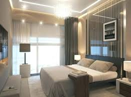 amazing room ideas lights above bed bedroom bed lights bedroom lighting ideas best of