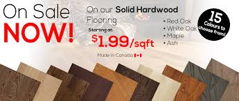 Laminate Flooring In Canada Toronto Laminate Flooring Markham On Best Price Laminate Flooring