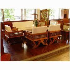 fine furniture fine rosewood furniture fine wood furniture fine