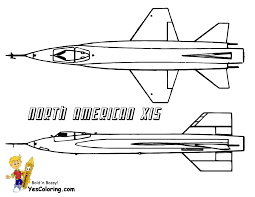 super mach airplane coloring pages airplanes free military
