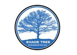 Landscaping Lawn Care by Shade Tree Landscaping And Lawn Care Marietta Ga 30064
